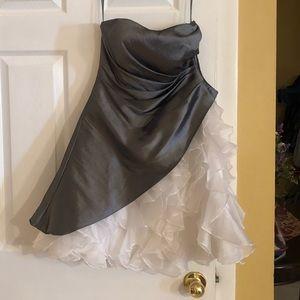 Dresses & Skirts - Evening dress/ wedding guest dress